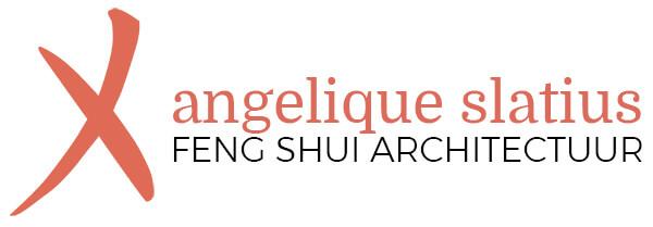 Angelique Slatius Feng Shui Architectuur