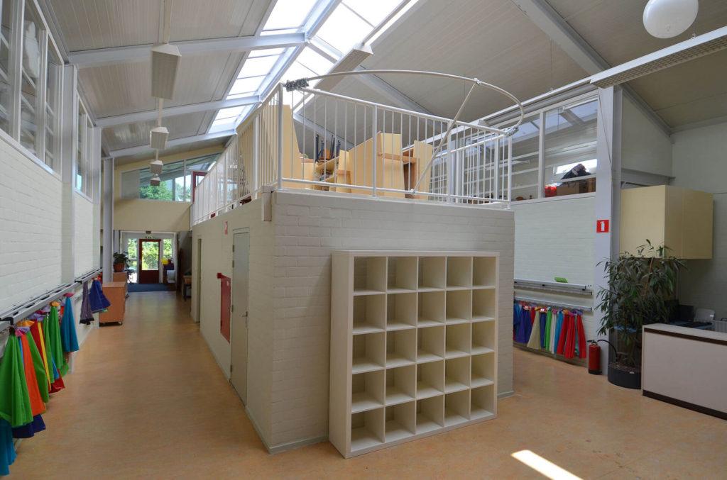 metamorfose basisschool in Culemborg